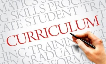 Curriculum and Methodology of TEFL Course
